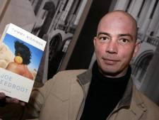 Boek Joe Speedboot wordt verfilmd
