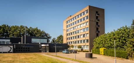 Arbeidsmigranten moeten weg uit zusterflat in Deurne