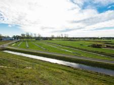 Raad van State veegt laatste bezwaar tegen H2O van tafel; schop kan nu ook in Hattem in de grond