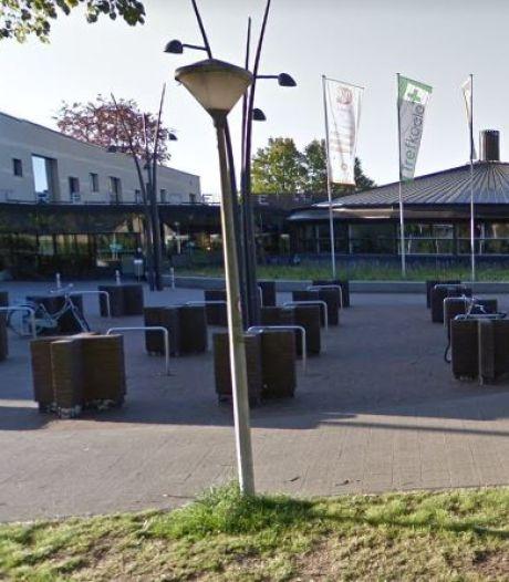 Kulturhus Dalfsen 7 jaar na opening aan verbouwing toe