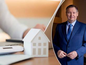 Is het voordeliger om geld bij te lenen als je wil investeren in vastgoed? Hoeveel zal de bank je geven?