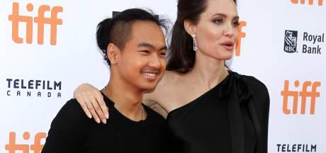 Le fils d'Angelina Jolie a-t-il été acheté pour 100 dollars au Cambodge?