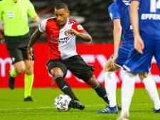 FC Twente en Feyenoord akkoord: wachten nog op ja-woord Narsingh
