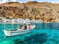 Dit land in Europa ziet deze zomer graag weer toeristen komen