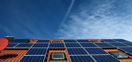 Un prêt rénovation réduit pour les travaux de transformation 'verts' considérables: voici les conditions et les alternatives