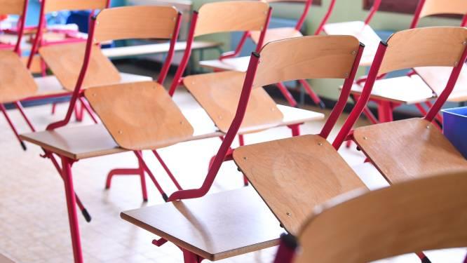 Alle scholen in Kruisem sluiten volgende week, maar voorzien wel noodopvang
