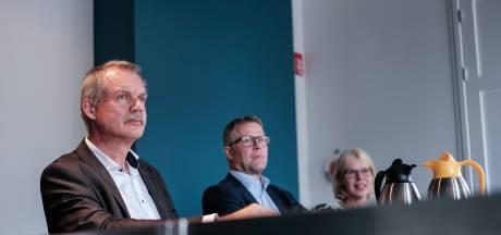 Opvallende aanstelling ex-wethouder Van de Wardt bij nieuwe sociale dienst Oude IJsselstreek