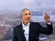 Obama repart en campagne