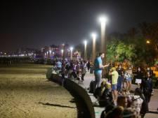 Helft van vriendengroep besmet na feesten op Mallorca: 'Misschien naïef, maar ik had dit niet verwacht'