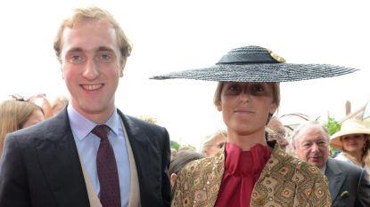 """Na het lockdownfeestje in Spanje: """"De reputatieschade kan voor prins Joachim grote gevolgen hebben"""""""