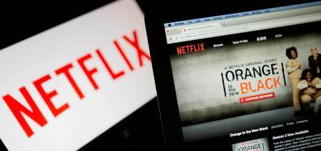 Voici la série préférée des utilisateurs de Netflix