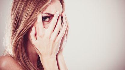 """De blog die heel wat ophef veroorzaakte: """"Ik heb spijt van mijn kinderen"""""""