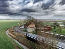 West-Brabant als tussenstop voor Albanese migranten