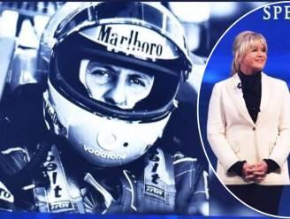 """Mevrouw Schumacher treedt voor het eerst sinds lang nog eens uit de schaduw: """"Michael heeft zo'n groot hart"""""""