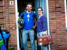 Veel vakantiegangers nog in dubio over de zomer: wordt het Nederland, buitenland of afwachten?