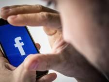 Claim tegen Facebook wegens misbruik data vrijwel kansloos