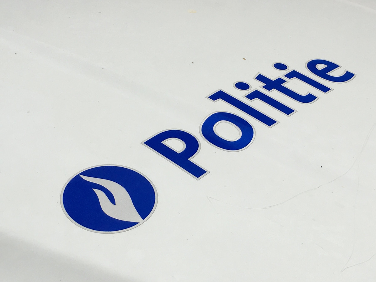 De lokale politie Mechelen-Willebroek