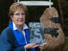 Bevlogen verzetsdochter schrijft boek over Joods werkkamp Collendoorn: van kamp naar monument