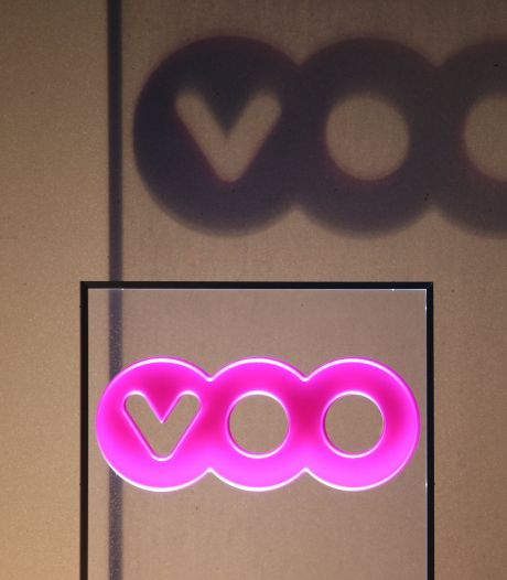 """Vente de VOO: """"On est dans une dynamique de maintien de l'emploi"""""""