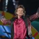 Mick Jagger (72) wordt opnieuw vader
