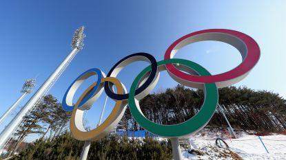 Pyeongchang houdt 48 miljoen euro winst over aan Winterspelen