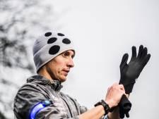 Zes tips voor buitensporters in de winter: 'Slecht weer bestaat niet, slechte kleding wel'