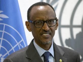 Kagame kan mogelijk tot 2034 regeren