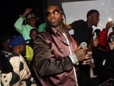Politie Los Angeles pakt vijf mannen op in zaak vermoorde rapper Pop Smoke