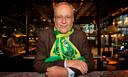 Wim Deetman was van 1996 tot 2008 burgemeester van Den Haag. In die periode werd de stad verlost van de artikel 12-status.