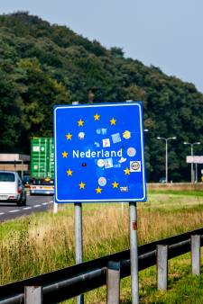 VVD wil 'mini-Schengenzone' om grip te houden op migratie: 'Sluit desnoods onze grens'