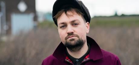 Boze Tim Knol schrijft lied over #Ikdoenietmeermee