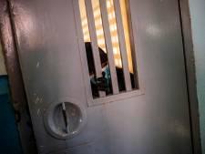 Les détenus ne chôment pas: plus de 27.000 masques déjà fabriqués