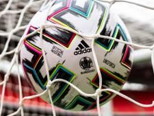 Eredivisie CV: EK komende zomer vrijwel onmogelijk