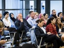 Scepsis blijft bij gedupeerden van toeslagaffaire bij Eindhovens gastouderbureau