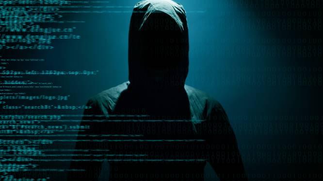 Cybercriminelen na hun wereldwijde aanval: 'Voor 70 miljoen dollar wordt alles opgelost'