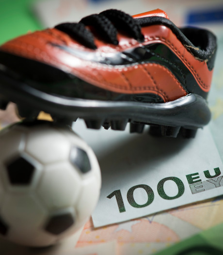 Meeste Apeldoornse sportclubs vrezen door coronacrisis in financiële problemen te komen