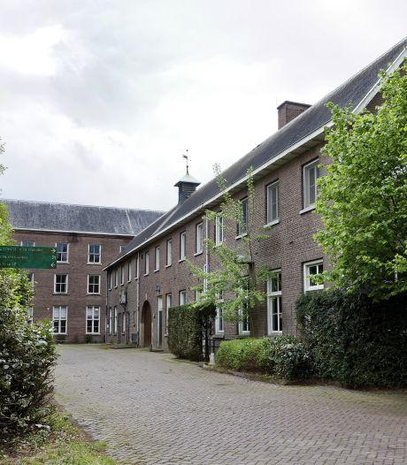Verkoop Landgoed Haarendael is bezegeld