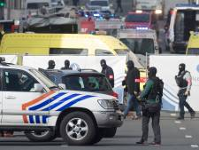 Aucune décision concernant la moitié des demandes d'aide de victimes des attentats de Bruxelles
