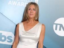 """Pourquoi Jennifer Aniston a longtemps voulu que """"Friends"""" arrête de passer à la télé"""