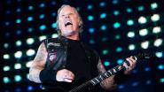 Metallica doneert 250.000 euro aan de opbouw van Roemeens kinderziekenhuis