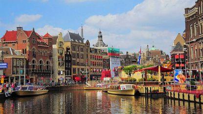 Amsterdam geeft leerkrachten voorrang om huis te kopen
