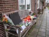 Tien tips na moord op Henk Wolters (52) op oudejaarsavond in Zwolle