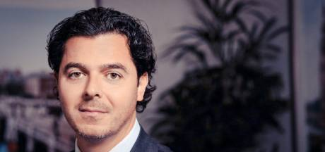 Strafrechtadvocaat Kerem staat zware criminelen bij: 'Er zijn dingen die alleen ik weet'