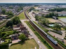 Ligt dé oplossing voor het verkeersprobleem in Boxtel buiten het dorp?