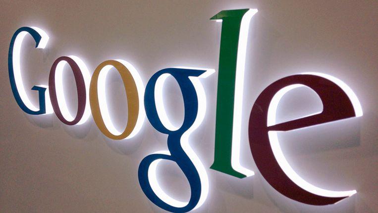 Recent onderzoek wijst uit dat 40 procent van de gebruikers geen verschil ziet tussen de advertenties en de zoekresultaten. Beeld REUTERS