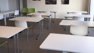 Bibliotheek Lummen blijft langer open tijdens examenperiode
