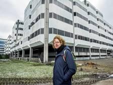 Een ode aan de lelijkheid van Rotterdam