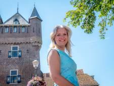 Marleen Sanderse wil burgermoeder zijn voor Hattem