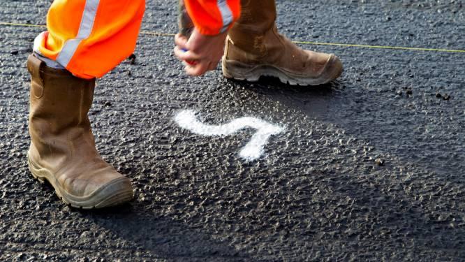Onderhoud aan groot aantal wegen in Bronckhorst