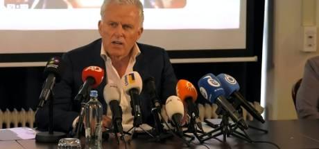 Peter R. de Vries wil miljoen euro inzamelen voor gouden tip Tanja Groen
